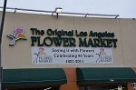 May 20 2017 - May Flower Mart Tour